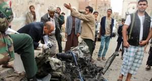 اليمن: هادي يقرر دمج مناصريه بالجيش وقرب سيطرة قواته على لحج