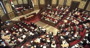 سوريا مستعدة ومنفتحة لحلف يضم الراغبين بمكافحة الإرهاب