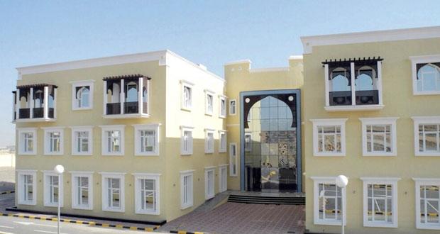 مجلس إدارة جمعية الصحفيين العمانية: عمان تعيش عصرها الذهبي مسطرة انجازاتها في مختلف المناحي