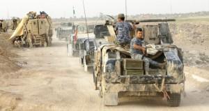 العراق: الأوضاع الأمنية المتردية ونقص الخدمات أبرز أسباب الهجرة
