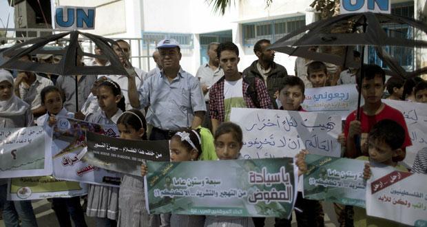 الاحتلال يغتال فلسطينيا بزعم محاولة طعن أحد جنوده