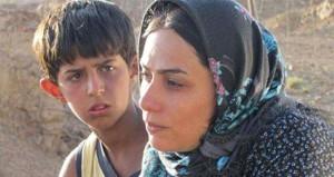 الفيلم الإيراني يغزو مهرجانات السينما العالمية ويحوز العديد من جوائزها