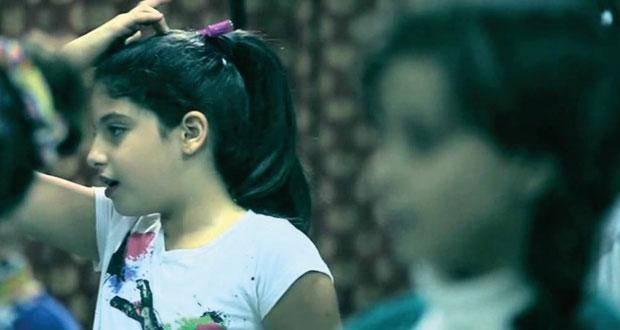 """مهرجان الإسكندرية السينمائي ينظم برنامجا خاصا يضم """"7″ أفلام قصيرة"""
