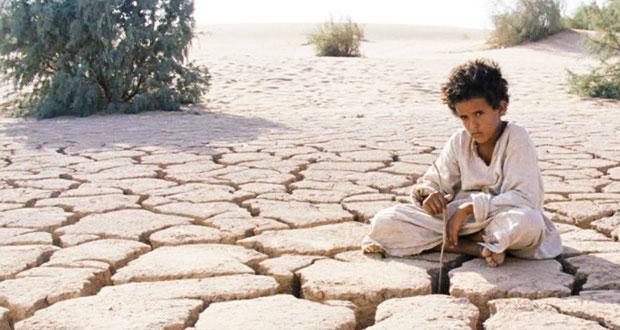 """مهرجان """"سيدني للفيلم العربي"""" يطلق نسخته الثانية عشرة .. """"13″ أغسطس الجاري"""