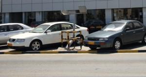 أصحاب المعارض والمواطنون يطالبون بالإسراع بتنفيذ سوق السيارات المستعملة بمنطقة الفليج ويؤكدون على أهمية الاقتصادية والتجارية