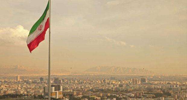آمال بإنعاش العلاقات الاقتصادية بين دول الخليج وإيران