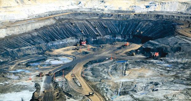 """دراسة: """"النفط والغاز الصخريان وأثرهما على أسواق النفط العالمية"""""""