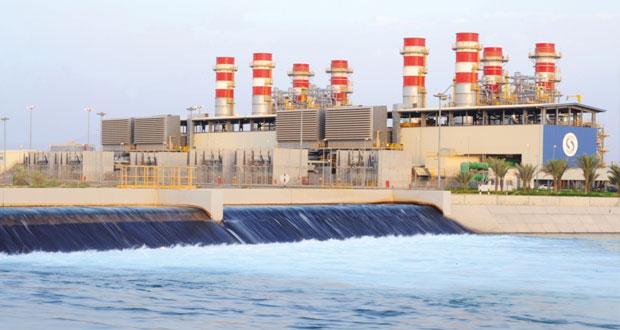 قطاع الكهرباء ينتظر تطورات جديدة مع دخول نظام السوق الفورية حيز التنفيذ في 2017