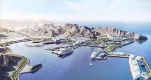"""""""النقل والاتصالات"""" تعمل على تحديث القانون البحري العماني وإصدار عدد من اللوائح البحرية"""