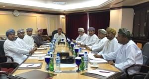 مجلس إدارة جمعية الصحفيين يناقش مشروع مجلس الجمعية وتدريب الصحفيين لانتخابات الشورى