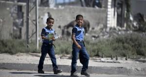 الاحتلال يشن حملة مداهمات بالضفة ويعتقل مقاومين بزعم التخطيط لقتل مستوطنين