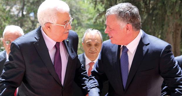 استمرار تحضيرات عقد المجلس الوطني الفلسطيني والمشاركة تقتصر على الأعضاء