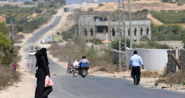 جرافات الهدم تتوغل في القدس والأغوار وجنين وتدمر أكثر من 20 منشأة فلسطينية