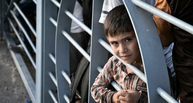 سوريا: الجيش يتقدم في الزبداني والحكومة تتعهد بتلبية الاحتياجات الأساسية للشعب