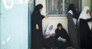 استشهاد فلسطينية متأثرة بجراحها بانفجار في (رفح).. وجيش الاحتلال يستهدف مزارعي وصيادي غزة