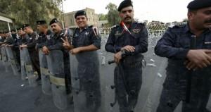 العراق: العبادي يعد باتخاذ جملة قرارات لتحسين المستوى المالي والاقتصادي والسياسي