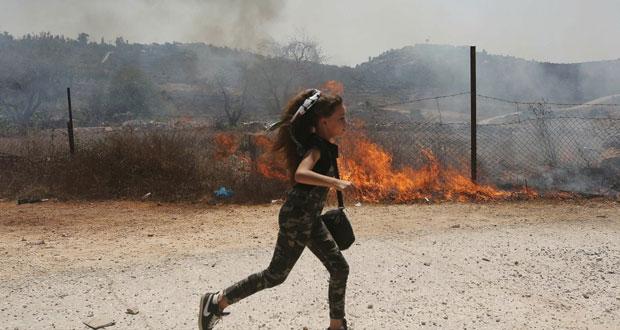 فلسطين تطالب العرب والمسلمين بالتحرك العاجل لإنقاذ القدس والمقدسات
