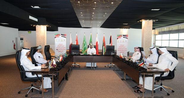 الاتحاد الخليجي يعلن عن جوائز مالية بقيمة 10 آلاف دولار لبطل كأس الخليج للإعلام الرياضي