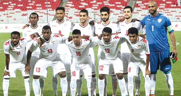 استعدادا لمشوار الآسيوى المونديالى.. منتخبنا الأول لكرة القدم يختبر نفسه امام نظيره اليمني