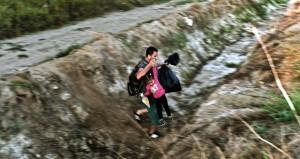 سوريا: انتهاء هدنة الزبداني