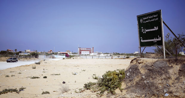 الاحتلال يوزع إرهابه على الضفة وغزة والأسرى