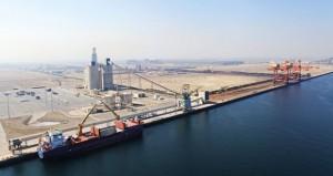 1.08 مليار ريال عماني إيرادات الضرائب والرسوم الفعلية في موازنة 2014
