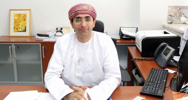 مدير عام مركز القبول الموحد: عدد المقاعد المتوفرة في نظام القبول الموحد 30,352 مقعد شاغر