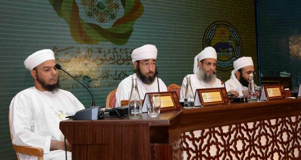 حقوق الإنسان في القرآن الكريم (3 ـ 5 )
