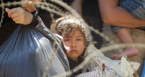 النمسا: جثث الشاحنة المهجورة قد تكون لمهاجرين سوريين