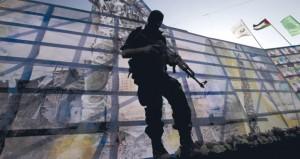 تحذيرات من انفجار شعبي واحتجاجات غاضبة ضد 'الأونروا'