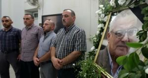 سوريا: قذائف الإرهاب تسقط العشرات ما بين قتلى وجرحى