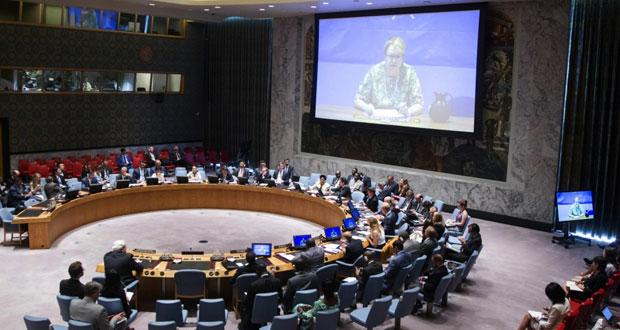 جنوب السودان تترقب اتفاق السلام بين فرقائها..والأمم المتحدة تتوعد الممتنعين