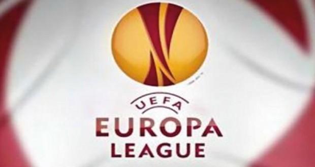 في كأس دوري الاتحاد الأوروبي: انتصارات مهمة لنابولي ومرسيليا وشالكه وتوتنهام وسقوط فيورنتينا وتعادل ليفربول