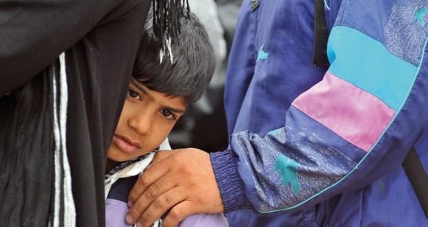 سوريا: هدنة بإشراف دولي في 3 بلدات وروسيا تضع دعم الأسد وسيلة وحيدة لإنهاء الحرب