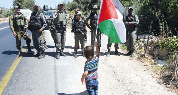 انتقادات عربية للموقف الأميركي المناهض لرفع علم فلسطين في الأمم المتحدة