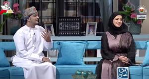 تلفزيون سلطنة عمان يقترب ببرامجه المتنوعه من القضايا المجتمعية وتطلعات الشباب