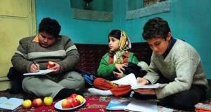"""الفيلم الإيراني """"صمْت رعنا"""" يشارك في مهرجان بروكسل السينمائي للأطفال"""