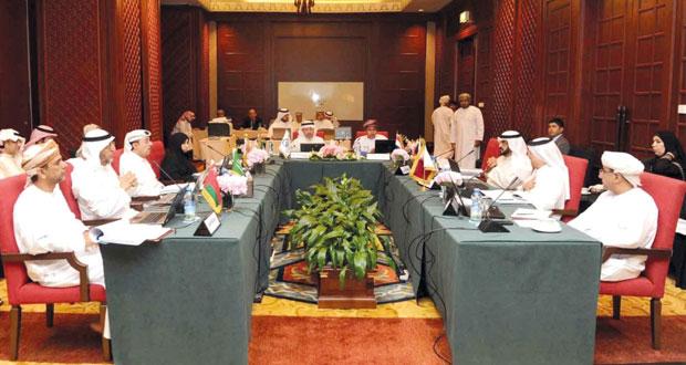 الاجتماع الـ 36 للمجلس الفني لهيئة التقييس بدول التعاون يناقش مشاريع المواصفات القياسية واللوائح الفنية الخليجية