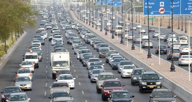 الاستثمارات الحكومية بـ(النقل العام).. مردود إيجابي منتظر والمطلوب نشر ثقافة الاستخدام