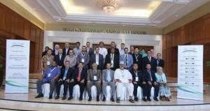 السلطنة رئيسا لمجلس الإدارة واللجنة التوجيهية لمراكز الأمن السيبراني لـ(التعاون الإسلامي)