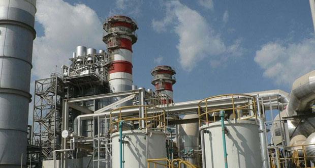 أكثر من 18.88 جيجا واط إنتاج السلطنة من الكهرباء بنهاية يوليو.. والمياه تتخطى الـ190.5 مليون متر مكعب