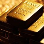 الذهب يهبط لأدنى مستوى في 8 أسابيع بفعل توقعات رفع الفائدة الأميركية