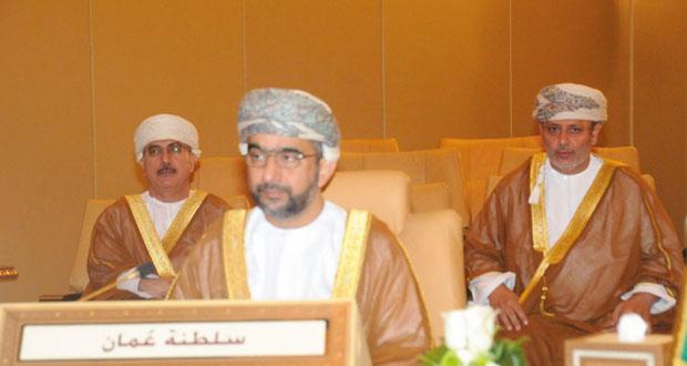 اليوم .. لجنة وزراء الشؤون الاجتماعية بدول المجلس تعقد اجتماعها الثاني في الدوحة