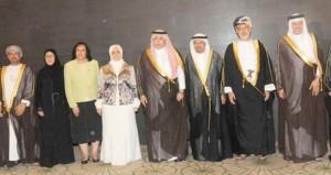 وزراء التنمية الاجتماعية بدول المجلس يوجهون بتقديم تصور لتشكيل آلية لتنسيق العمل الخيري الخليجي المشترك والاهتمام بقضايا الشباب
