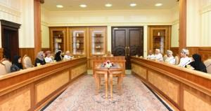 """مجلس إدارة """"الصناعات الحرفية """" يناقش الموازنة التقديرية للعام القادم"""