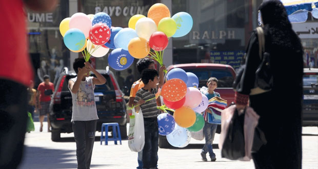 دمشق تتسلم من موسكو طائرات متنوعة لمساعدتها في الحرب على الارهاب