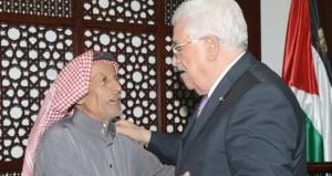 عباس: ملف دوابشة لدى (الجنايات الدولية)