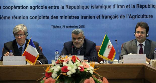 إيران: عينات من (بارشين) في حوزة (الذرية) وامانو يتفقد الموقع