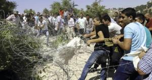 الاحتلال يقتحم قرى وبلدات (جنين)..وحملة اعتقالات في القدس