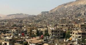 سوريا تشدد أن محاربة الإرهاب أولوية وتصف القراءة الروسية للواقع بـ(الدقيقة)